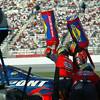 NASCAR<br /> Pit Crew