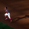 MLB: APR 14 Phillies at Nationals