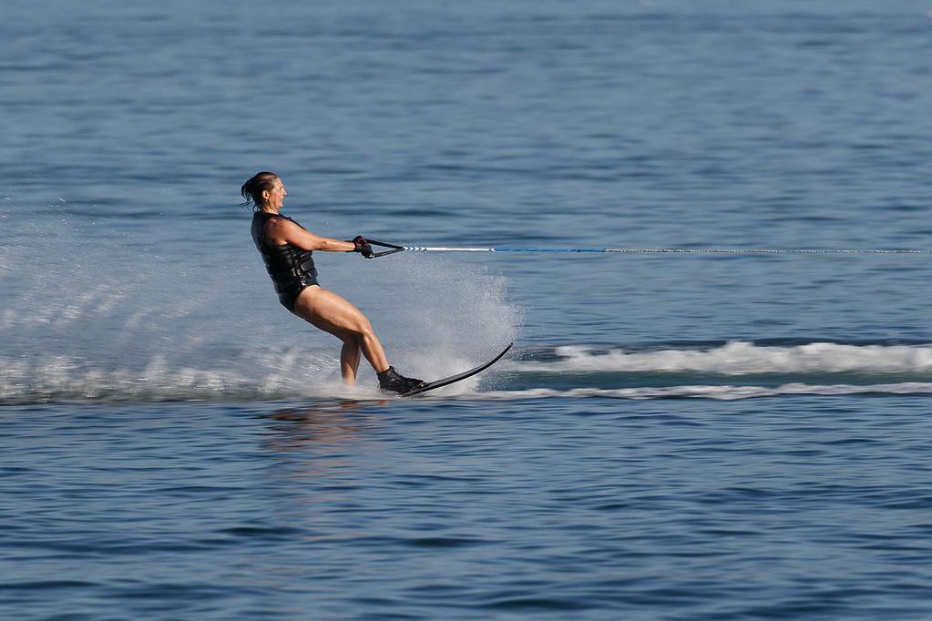 ski nautique-4229