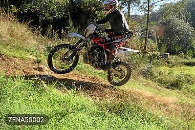 MOTOS ZENA PASSEIO TT PASSEIO TT ROTA DO PENEDO - CCRQSP 2017