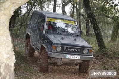 JFRV390000