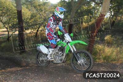 FCAST20024