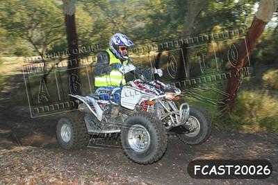 FCAST20026