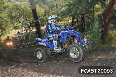 FCAST20053