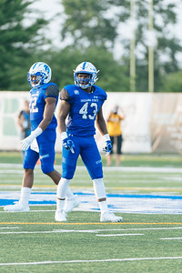 Aug 30, 2018_ISU v Quincy University-0308