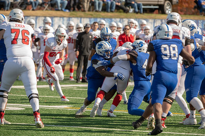 11_03_18_Indiana_State_vs_South_Dakota-7713