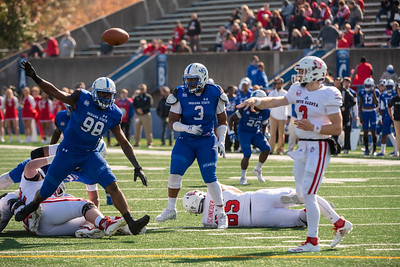 11_03_18_Indiana_State_vs_South_Dakota-7735