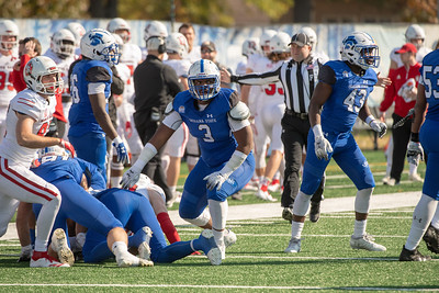 11_03_18_Indiana_State_vs_South_Dakota-7718