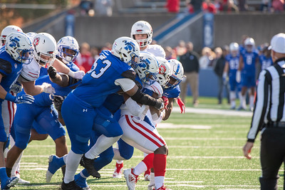 11_03_18_Indiana_State_vs_South_Dakota-7734