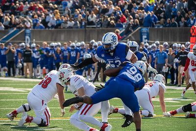 11_03_18_Indiana_State_vs_South_Dakota-7750