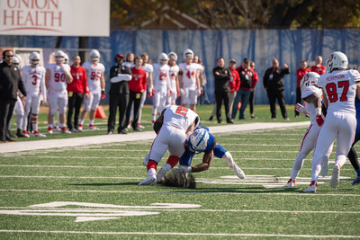 11_03_18_Indiana_State_vs_South_Dakota-7736
