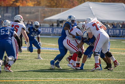 11_03_18_Indiana_State_vs_South_Dakota-7726