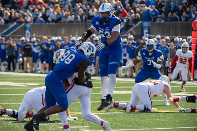 11_03_18_Indiana_State_vs_South_Dakota-7748