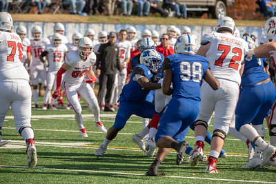 11_03_18_Indiana_State_vs_South_Dakota-7714