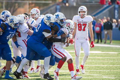 11_03_18_Indiana_State_vs_South_Dakota-7732