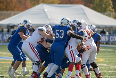 11_03_18_Indiana_State_vs_South_Dakota-7728