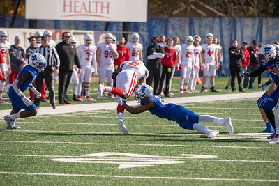11_03_18_Indiana_State_vs_South_Dakota-7740