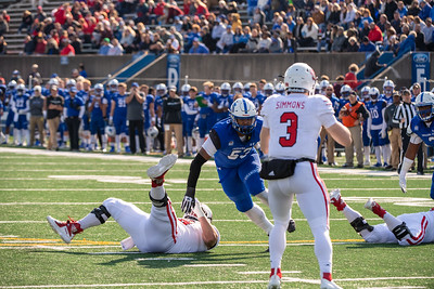 11_03_18_Indiana_State_vs_South_Dakota-7744