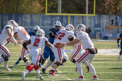 11_03_18_Indiana_State_vs_South_Dakota-7720