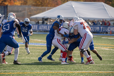 11_03_18_Indiana_State_vs_South_Dakota-7727