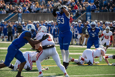 11_03_18_Indiana_State_vs_South_Dakota-7747