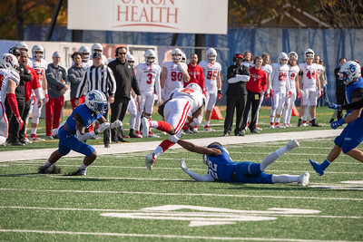 11_03_18_Indiana_State_vs_South_Dakota-7741