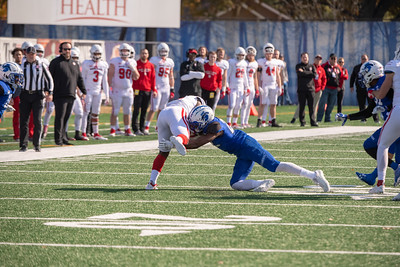11_03_18_Indiana_State_vs_South_Dakota-7739