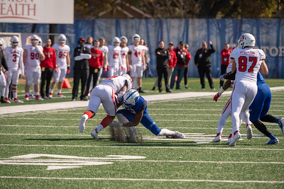 11_03_18_Indiana_State_vs_South_Dakota-7737