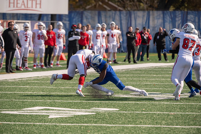 11_03_18_Indiana_State_vs_South_Dakota-7738
