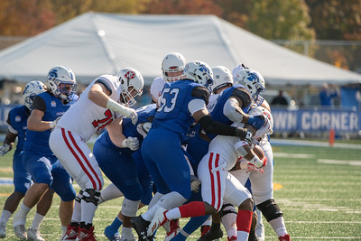 11_03_18_Indiana_State_vs_South_Dakota-7729