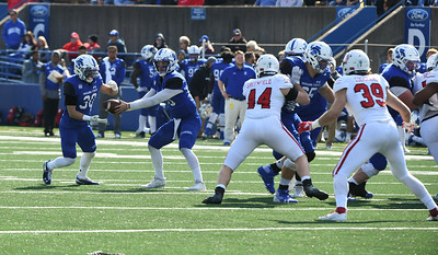 11_03_18_Indiana_state_vs_South_Dakota-7787