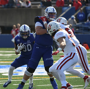 11_03_18_Indiana_state_vs_South_Dakota-7913