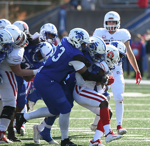 11_03_18_Indiana_state_vs_South_Dakota-7733