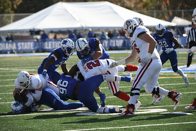 11_03_18_Indiana_state_vs_South_Dakota-7840