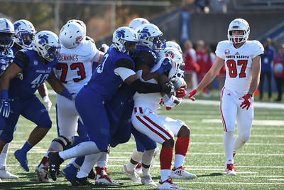 11_03_18_Indiana_state_vs_South_Dakota-7731