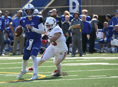 11_03_18_Indiana_state_vs_South_Dakota-7906