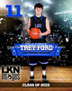 Trey Ford 2015-Epic-Dreams-vert