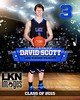 David Scott 2015-Epic-Dreams-vert