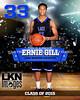 Ernie Gill 2015-Epic-Dreams-vert