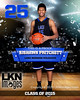 Kishawn Pritchett 2015-Epic-Dreams-vert