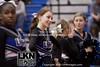 02-28-14 LNHS vs Independence, Playoff <br /> Lake Norman HS, Mooresville, NC