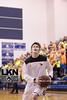 02-17-14 LNHS vs Mooresville, Varsity Basketball