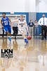 02-21-14 North Piedmont Conference Championship Game <br /> Taylorsville, NC
