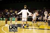 03-06-14 Lake Norman HS vs Ardrey Kell HS<br /> 4A West Regional Playoff <br /> Final: LNHS 45, AKHS 43 <br /> Greensboro, NC