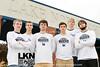 10-31-13 LNHS Basketball Seniors for sports poster