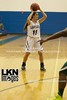 11-21-13 LNHS Basketball vs Ashbrook <br /> Home Opener