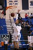 12-10-13 LNHS Basketball vs Hopewell