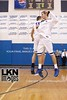 12-17-13 LNHS Basketball vs Statesville