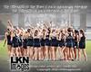 County Meet Poster - LNHS Women
