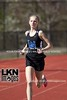 03-20-14 LNHS Track, Mooresville, NC <br /> Hough, Mooresville
